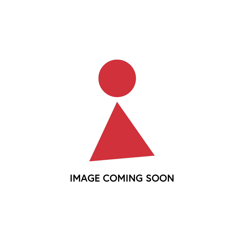 Senseez Red Octagon